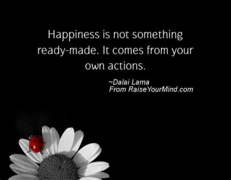 Wedding Quotes Dalai Lama by Dalai Lama Quotes Sayings Verses Advice Raise Your Mind