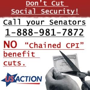 Social Security Office Des Moines Iowa by Protecting Social Security Iowa Citizen Network