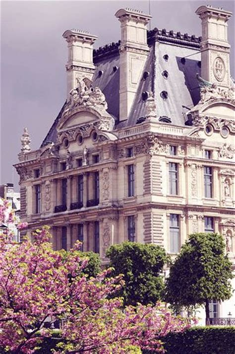french architecture 25 best ideas about french architecture on pinterest
