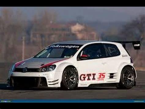 volkswagen jetta race car gti racing gameplay doovi