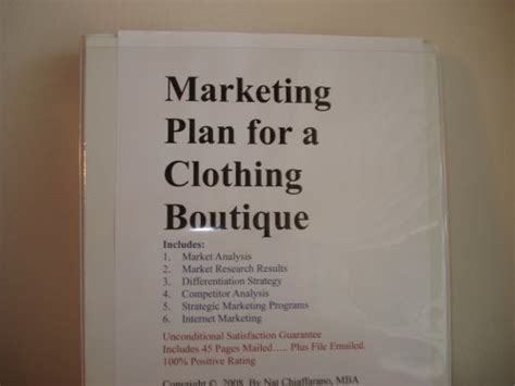 marketing dissertation ideas marketing dissertation topic ideas
