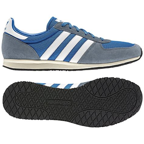 adidas sneaker trainers adidas adistar racer shoes sneakers trainers