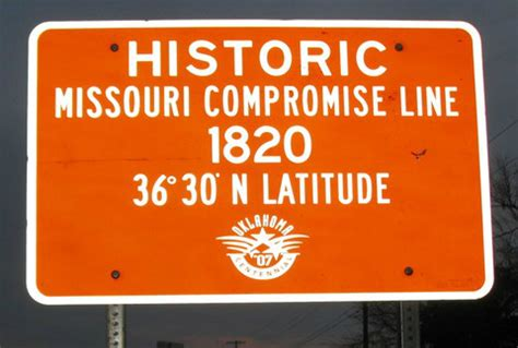 missouri compromise sectionalism missouri compromise mr williams u s history