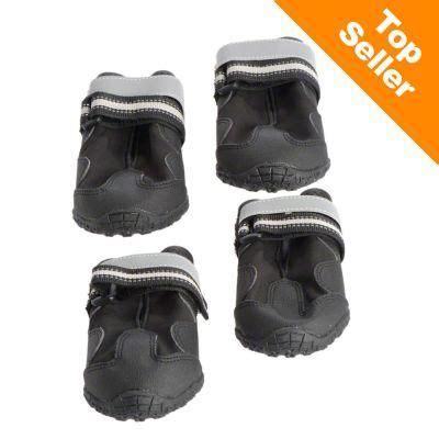 Chaussures Chien S P Boots Chaussures De Protection Pour Chien Zooplus