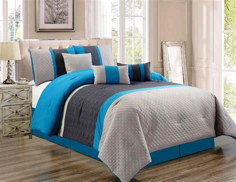 luxury king oversized comforter sets what is the