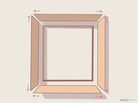 how to build cabinets how to build a cabinet 15 steps with pictures wikihow