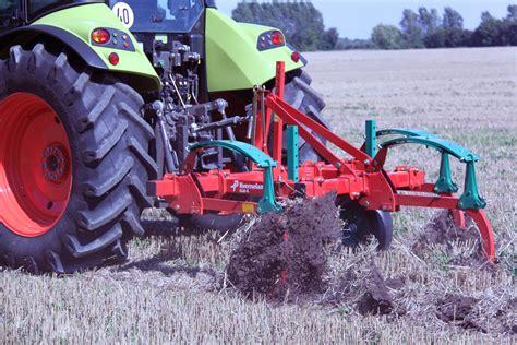 Slit Sweeter Premium kverneland clg ii woeler woelers cultivatoren grondbewerking kverneland brand benelux