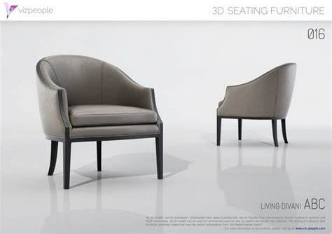 Peoples Furniture by