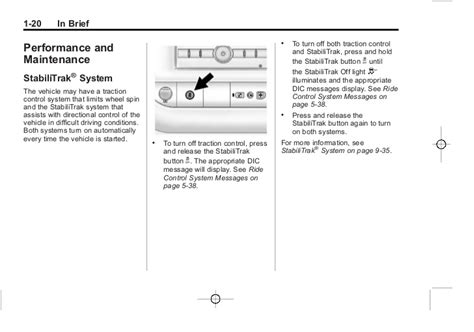service manual 2012 chevrolet express free manual download service manual 2012 chevrolet