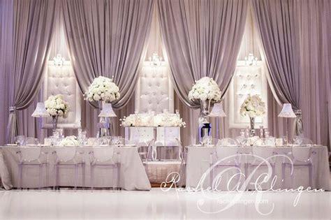 backdrop design wedding sle backdrops wedding decor toronto rachel a clingen