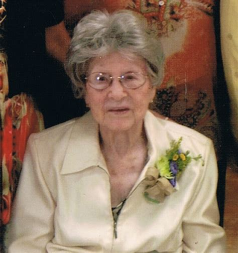 obituary for gladys g huebner mueller massey funeral home