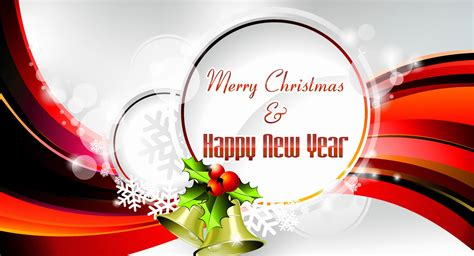 new year 2014 interesting facts best wallpaper of happy new year 2014 my free wallpapers hub