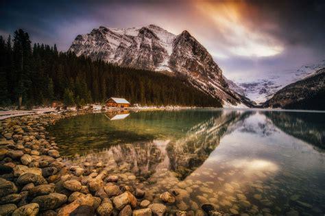 amazing photography spots   canadian rockies