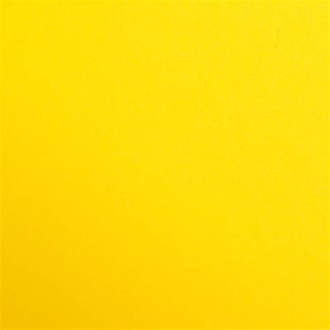 suns colors color paper 270g 70 cm x 100 cm sun yellow dubai