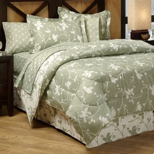 anna linens comforters super savings save 70 on any size bed in a bag sets