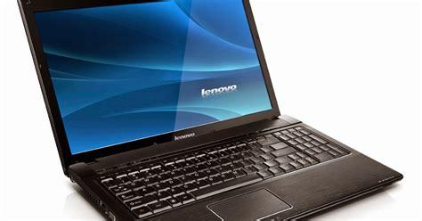 Laptop Lenovo Februari 9 daftar harga notebook lenovo murah terbaru februari 2017