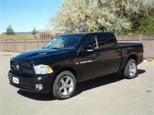 How Much Does A 2012 Dodge Ram 1500 Weigh Dodge Ram Sport For Sale Html Autos Post