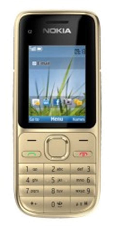 Themes Nokia C2 01 Free Download | nokia c2 01 themes free download best mobile themes