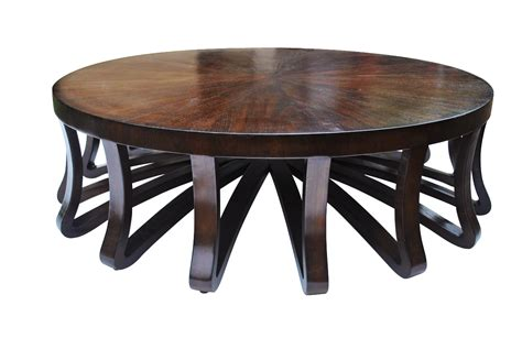 what to put on a coffee table new dining table designs