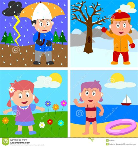 emergency seasons 1 3 a viewer s the wall guide volume 1 books seasons for clipart clipartxtras