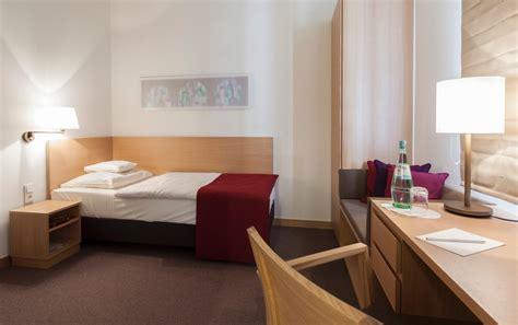 kardinal schulte haus hotel