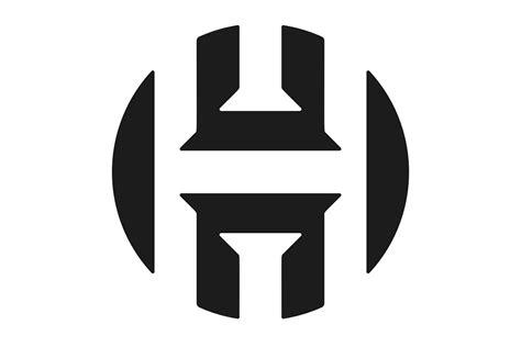 basketball shoe logos adidas reveals harden s logo teases signature