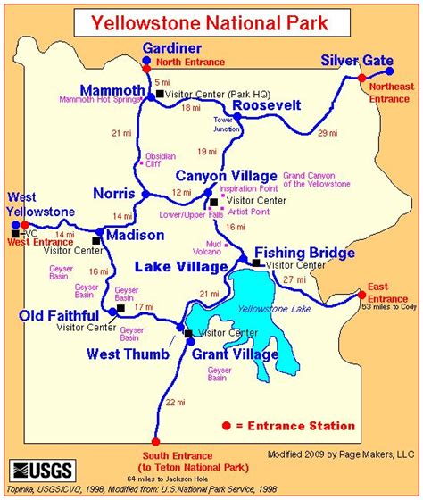 map of yellowstone national park 25 best ideas about yellowstone lodging on american national parks yellowstone map