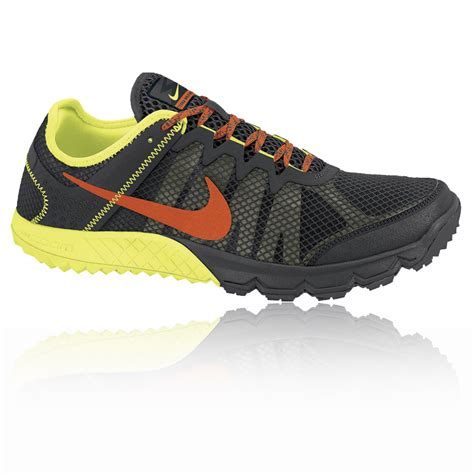 trail running shoes nike nike zoom wildhorse trail running shoes 50