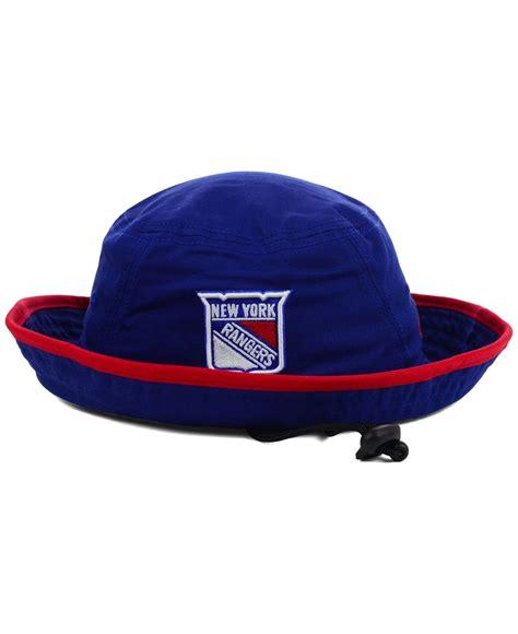 Jaket Sweater White Basic Stripe Logo Offwhite ktz new york rangers basic tipped hat in blue for