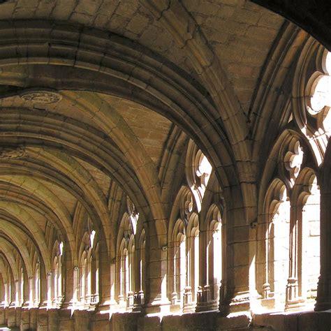Abbaye De La Chaise Dieu by Abbaye De La Chaise Dieu Xie Xive Si 232 Cle Adresses