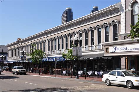 l district san diego rejs photos california march 2011 san diego gasl