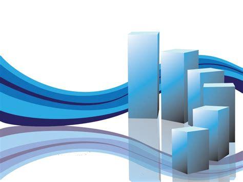 three dimensional schedul design powerpoint templates 3d