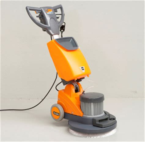 sofa cleaning machine price in india diversey launches cost effective floor care equipment