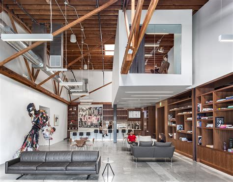 interior office solutions interior office solutions continues west coast expansion