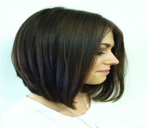 bumbed up bobs 70 cutest bob cuts for women to bump up the beauty