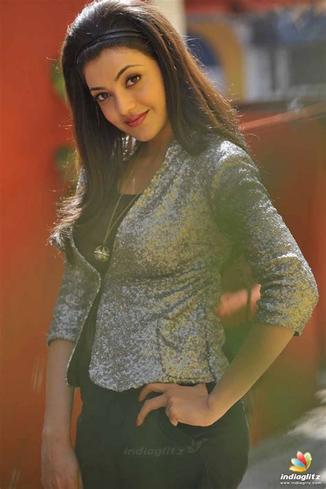 kajal agarwal themes for windows 8 1 kajal agarwal photos telugu actress photos images