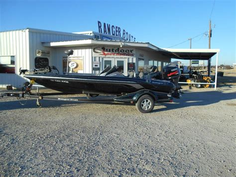 ranger z118 bass boat for sale 2013 ranger z118 bass boats boats for sale