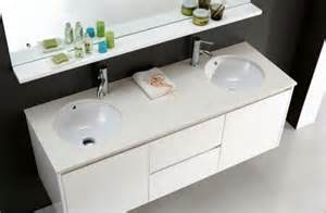 Vanity Basin Tops Brisbane Wall Mounted Basin White Bathroom Vanities Modern