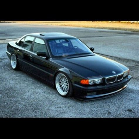 bmw beamer 2001 62 best bmw e38 images on pinterest bmw cars cars and