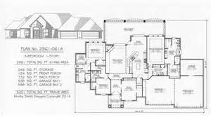 over 2800 sq 3 bedroom house plans 4 bedroom house plans 2 story joy studio design gallery