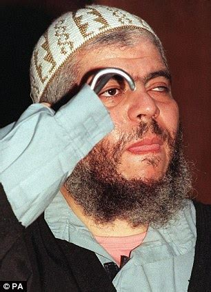 by hamza taer 01 kasm 2012 abu hamza launches another high court challenge to avoid