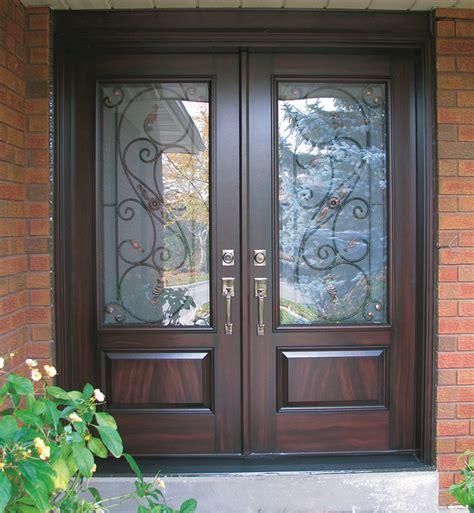 Fiberglass Exterior Entry Doors Fema Gov Fiberglass Entry Doors