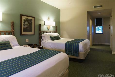 hilton head hotels 2 bedroom suites disney s hilton head island resort guest room photo 23