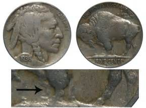 how much is a 1936 buffalo nickel worth oasis amor fashion