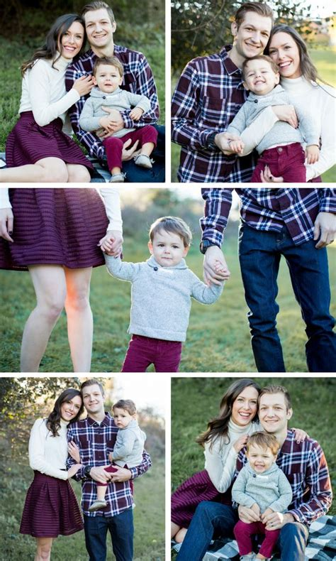 color schemes for family pictures fall color schemes for family pictures euffslemani