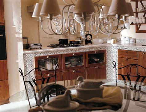 cucine rustiche in legno best cucine rustiche in legno images home ideas tyger us