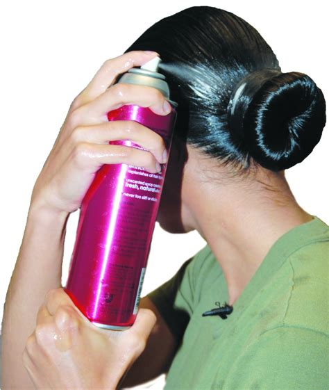 marine corps bun regulations dvids news sock it up perfect hair gels for female