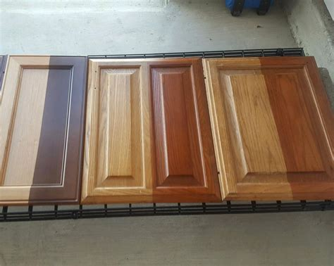 gel stain colors for maple cabinets oak finishes on furniture best furniture 2017
