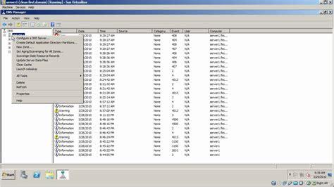 windows server  dns debugging  logging youtube