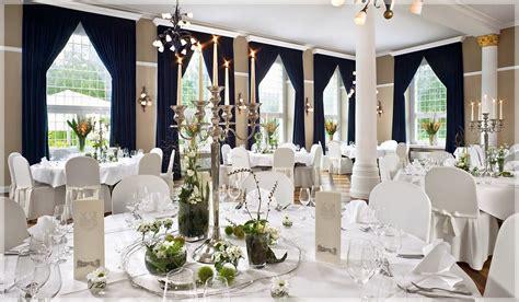 Traumhochzeit Im Hotel Schloss Velen M 252 Nsterland Nrw N 228 He